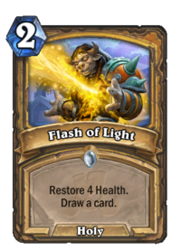 Flash of Light(90262).png
