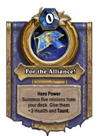 For the Alliance!(184897) Gold.png