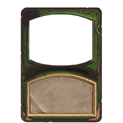 Frame-spell-hunter - Patch 20.0.png