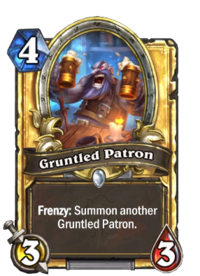 Gruntled Patron(464076) Gold.png