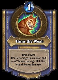 Hunt the Weak(92748).png