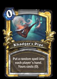 Khadgar's Pipe(27440) Gold.png