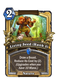 Living Seed (Rank 2)(487690) Gold.png