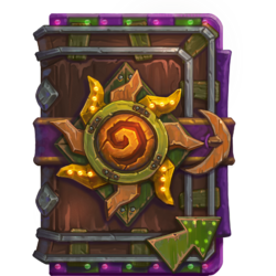 Madness at the Darkmoon Faire - Card pack.png