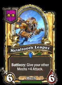 Metaltooth Leaper(BG2).png