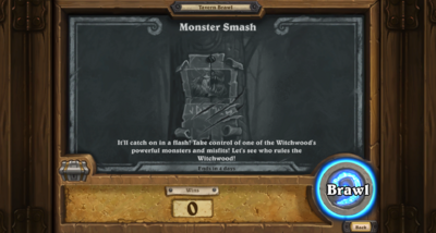 Monster Smash.png