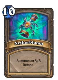 Netherbloom(49818).png