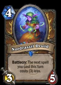 Nordrassil Druid(474993).png