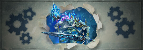 Patch banner - Patch 9.0.0.20457.jpg