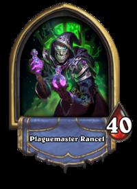 Plaguemaster Rancel(89716) Gold.png