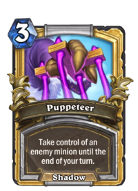 Puppeteer(184761) Gold.png