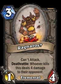 Ragnaros(58750).png