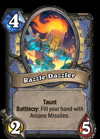 Razzle Dazzler(90347).png