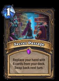 Secret Passage(329903).png