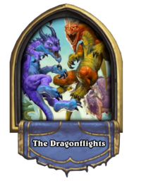 The Dragonflights(184876).png