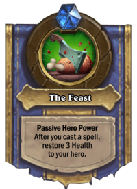 The Feast(91220).png