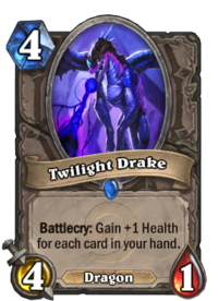 Twilight Drake(360).png