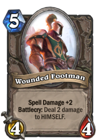Wounded Footman(339776).png