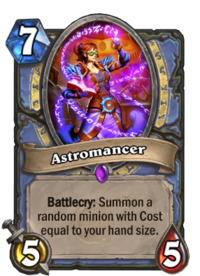 Astromancer(89835).png