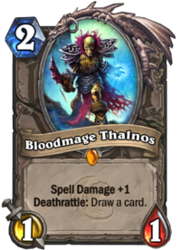 Bloodmage Thalnos(475000).png