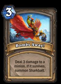 Bombs Away!(184795).png
