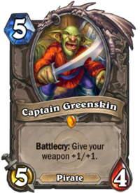 Captain Greenskin(267).png