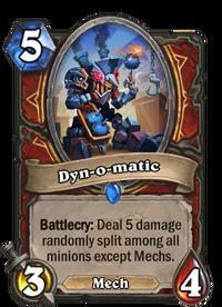 Dyn-o-matic(89895).png