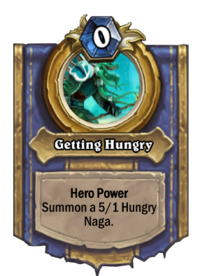 Getting Hungry(27396) Gold.png