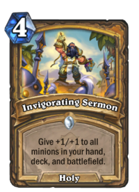 Invigorating Sermon(487649).png