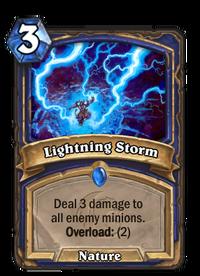 Lightning Storm(463946).png