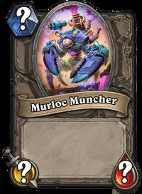 Murloc Muncher.png