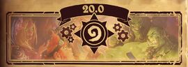 Patch banner - Patch 20.0.jpg
