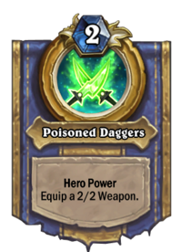 Poisoned Daggers(55604) Gold.png