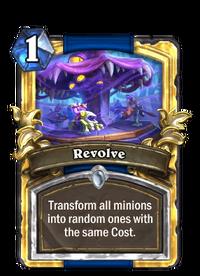 Revolve(389005) Gold.png