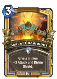 Seal of Champions(22373) Gold.png