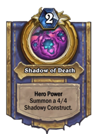 Shadow of Death(211413) Gold.png