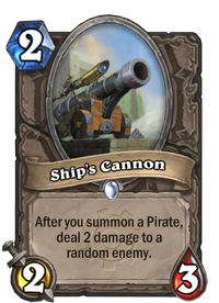 Ship's Cannon(12258).png