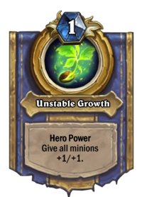 Unstable Growth(89633) Gold.png