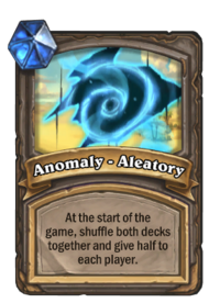Anomaly - Aleatory(92475).png