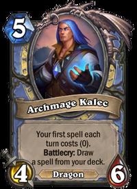 Archmage Kalec(339647).png