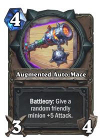 Augmented Auto-Mace(211491).png
