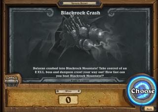 Blackrock Crash.png