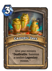 Canopic Jars(92295).png