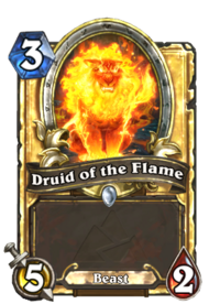 Druid of the Flame(14645) Gold.png