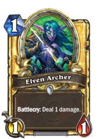 Elven Archer(475173) Gold.png