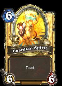 Guardian Spirit(76905) Gold.png