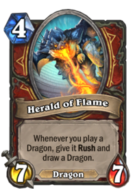 Herald of Flame(90401).png