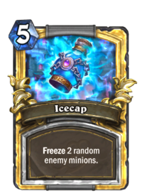 Icecap(49808) Gold.png