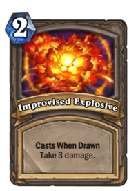 Improvised Explosive(91627).png