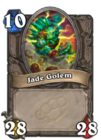 Jade Golem(49877).png